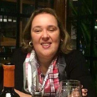 """Confira entrevista exclusiva sobre """"Fichas técnicas em restaurantes"""""""