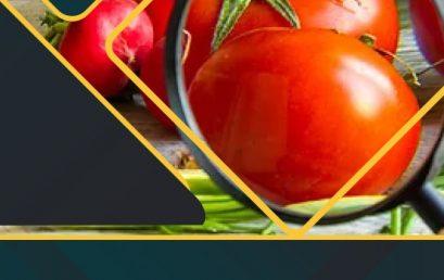 Especialização em Segurança dos Alimentos em Serviços de Alimentação está com inscrições abertas