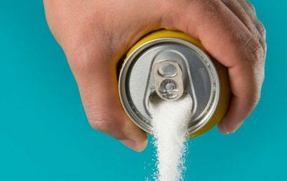 Acordo voluntário não é o suficiente para o combate ao açúcar