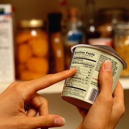 Oficina de Rotulagem de Alimentos será ministrada em São Paulo no início de fevereiro