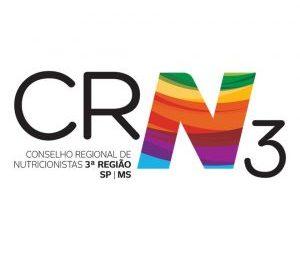 Concurso CRN 3ª Região 2019: Saiu o edital!