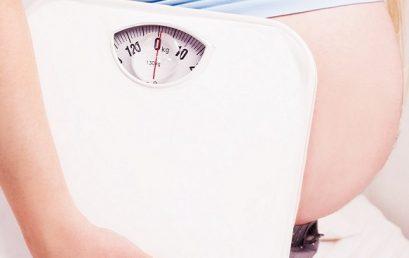 Obesidade, inflamação e concepção: quais correlações?