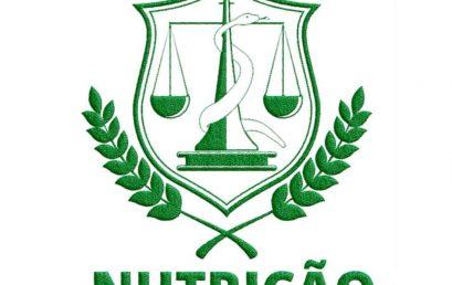 Revista tem seção temática sobre trajetória da profissão de Nutricionista no Brasil