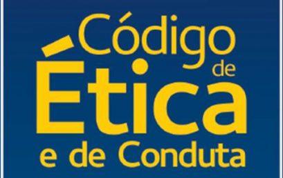Desvendando o Código de Ética e de Conduta do Nutricionista (CECN)