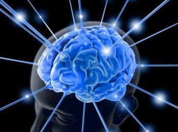 A influência do poder da mente nas conquistas