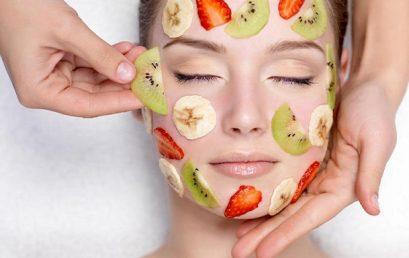 Quais alimentos influenciam a acne?