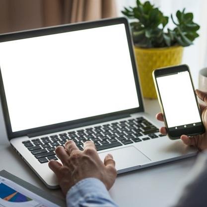 CFN promove consulta online sobre Casos Éticos