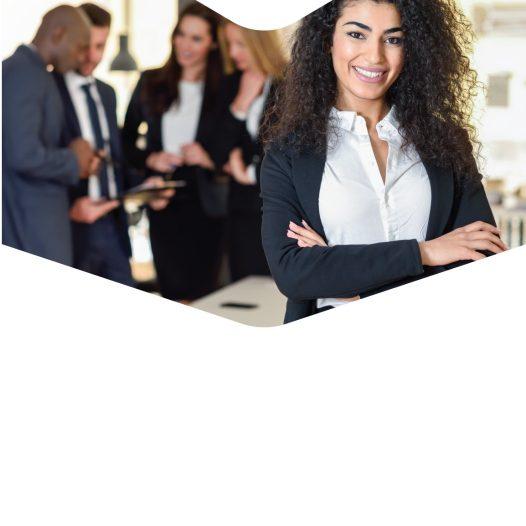 Salvador:  Como gerenciar pessoas em seus aspectos motivacionais e administrativos.
