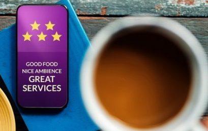 O novo jogo no foodservice: experiência ou delivery?