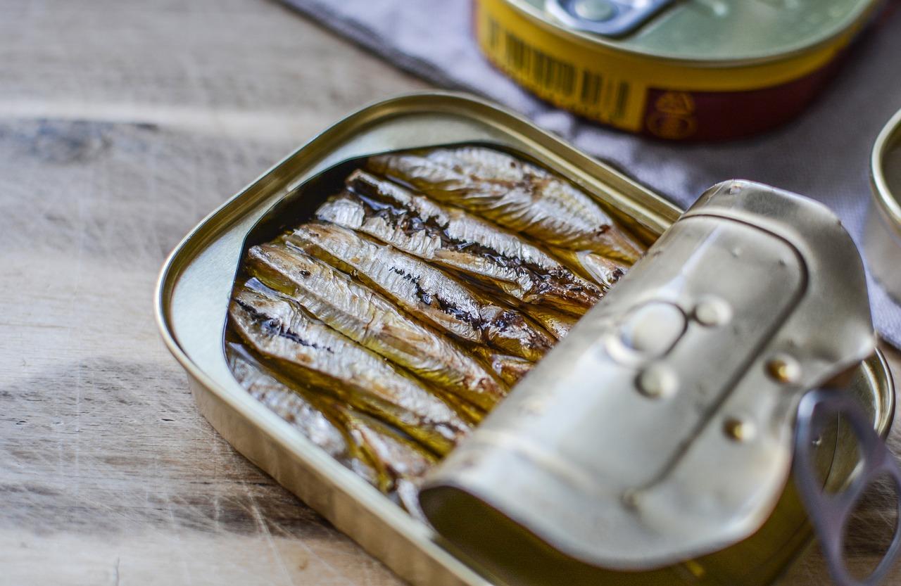 Resolução estabelece os aditivos alimentares e coadjuvantes de tecnologia autorizados para uso em pescado e produtos de pescado