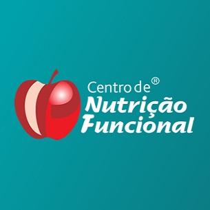 Nova turma de Nutrição Clínica Funcional em Salvador