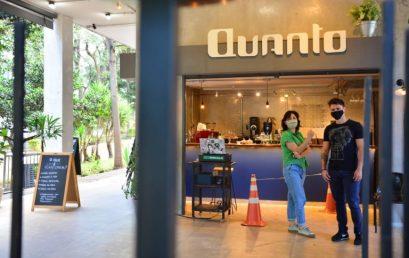 Abrasel prevê ritmo lento na reabertura de bares e restaurantes
