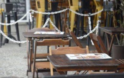 SP estende horário de bares, restaurantes e outros serviços; confira novas regras