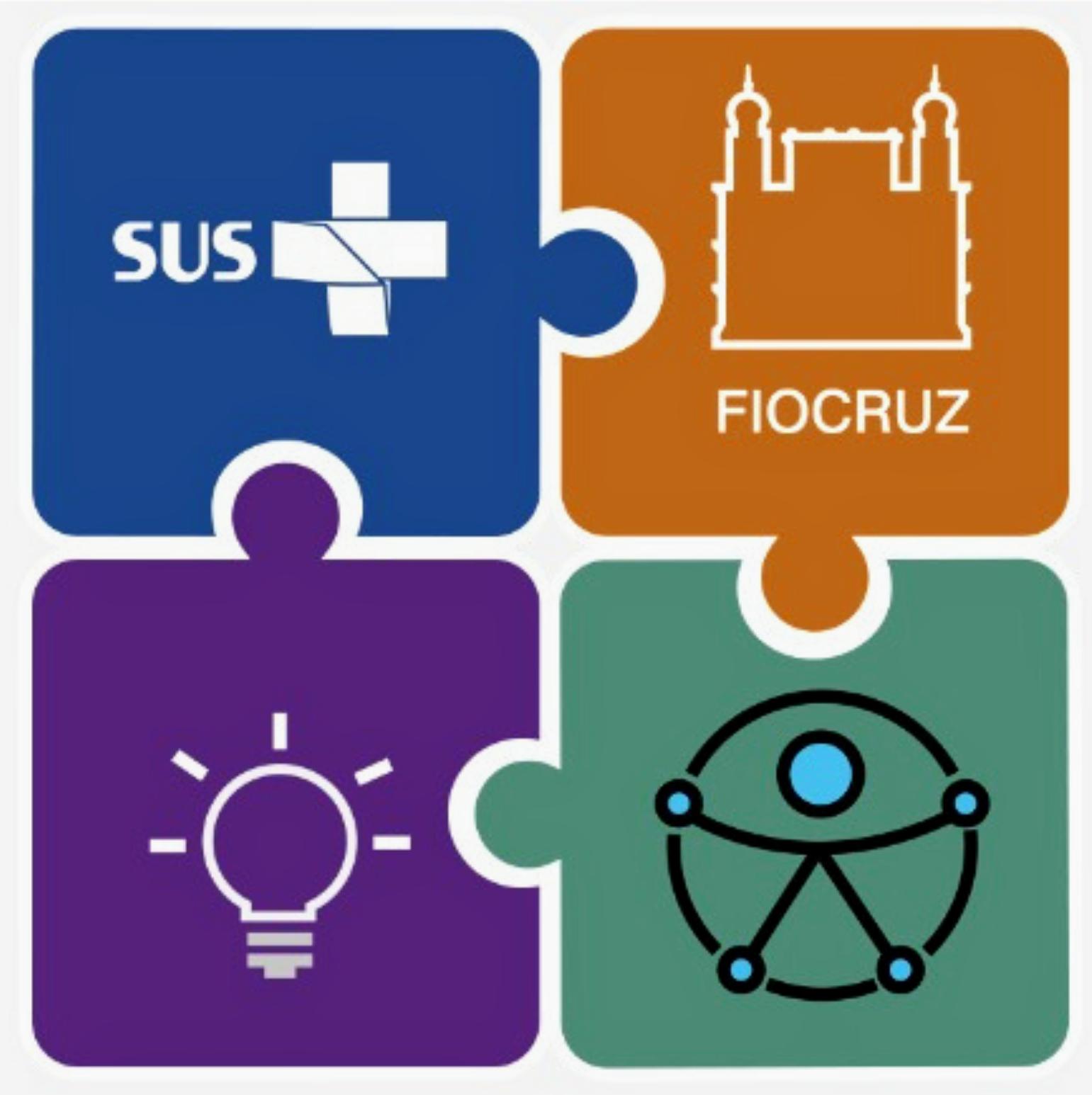 Campus Virtual da Fiocruz oferece curso sobre acessibilidade e práticas inclusivas